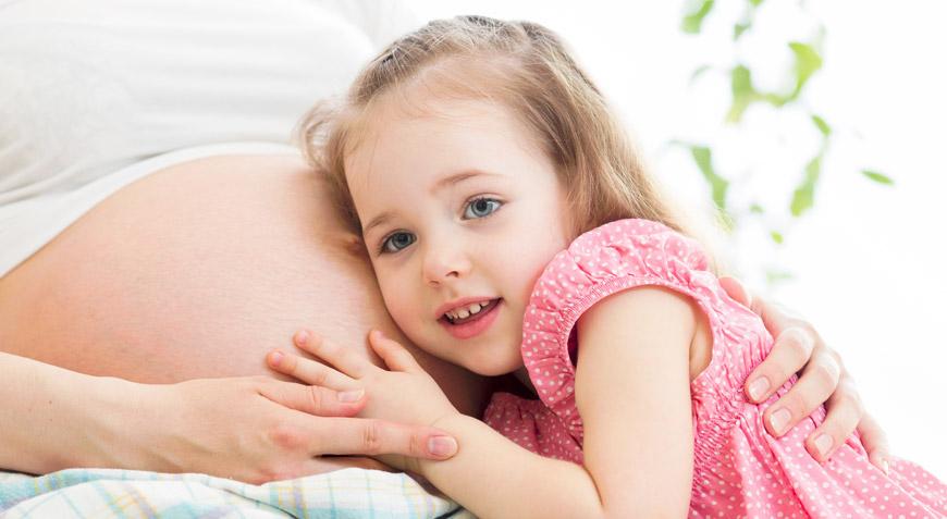 sluchanie-tetna-plodu
